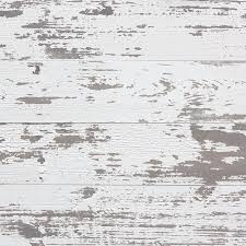 timeline wood skinnies 5 5 pine wood wall panelling in white