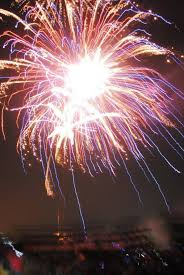 five things to know about fireworks in tarrant county fort worth