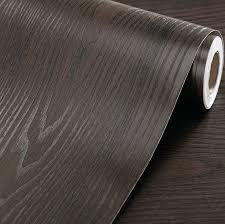Best Shelf Liners For Kitchen Cabinets by 27 Best Wood Grain Contact Paper Self Liner Images On Pinterest