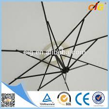 Patio Umbrella Parts Suppliers All Weather Classic Design Patio Umbrella Parts Suppliers Buy