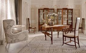 interior design art nouveau interior design modern rooms