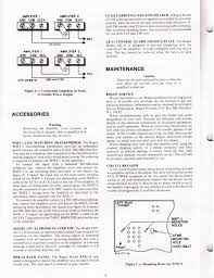 bogen paging system wiring diagram gooddy org