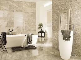 Ceramic Tile Bathroom Floor Ideas Bathroom Other Design Amazing Ideas Bathroom Home Flooring Ideas