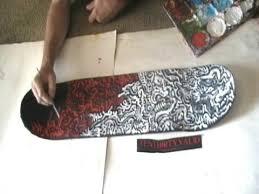 skateboard designen ten thirty valid skateboard design