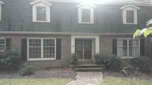 need exterior color advice for our dutch colonial