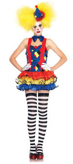 clown costume best 25 clown costume ideas on clown makeup