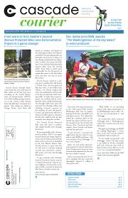 Seattle Bicycle Club Alki Bakery by Cascade Courier September 2014 By Cascade Bicycle Club Issuu