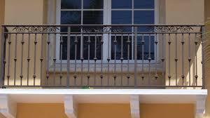railings balcony railings security railings