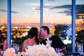 weddings in miami modern and chic miami wedding at the viceroy hotel junebug weddings