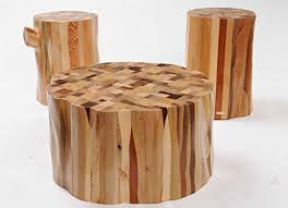 wood innovative wood design dalian press