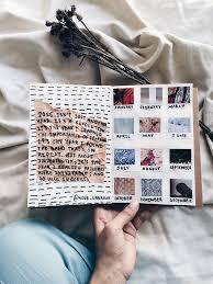 Journal Design Ideas Best 25 Scrapbook Journal Ideas On Pinterest Photo Album