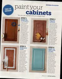 tips for painting cabinets 103 best paint painting tips color ideas images on pinterest