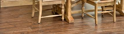 Southern Traditions Laminate Flooring Trinity Hardwood