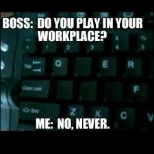 Keyboard Meme - who s keyboard looks like this o mine does b meme by