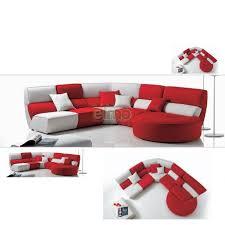 canape d angle bicolore canapé angle modulable promotion canapé d angle tissu