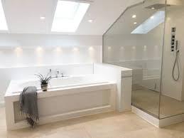 badezimmer fotos minimalistische badezimmer ideen homify