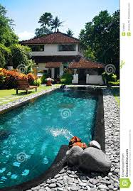 a house with a swimming pool officialkod com a house with a swimming pool and the design of the pool to the home draw with attraktiv views and gorgeous 11