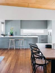 interior design for kitchen and dining wood interior kitchen wood interiors woods and