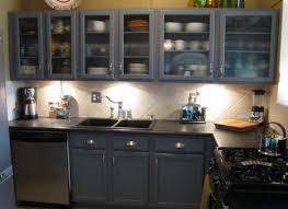 upper cabinets with glass doors kitchen upper cabinets with glass doors pantry door etched design