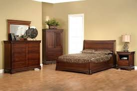 solid wood bedroom furniture suppliers used sets for sale