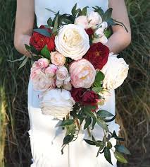 Silk Wedding Bouquet 269 Best The Wedding Pages Images On Pinterest Fresh Flowers