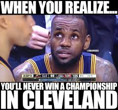 Meme Lebron James - nba memes on twitter lebron james right now raptors cavs
