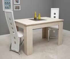 Esszimmertisch 150 X 150 Stabiler Und Günstiger Esstisch Oder Küchentisch 80 X 80 120 X