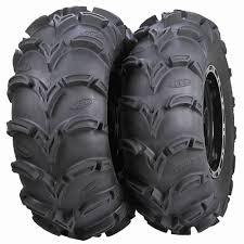 itp mud light tires itp mud lite xxl tyre british rubber company