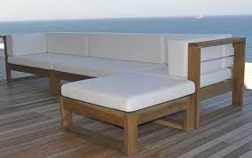 Cheap Patio Furniture Los Angeles Uncommon Outdoor Pergola Tags Pergola Designs For Patios Plastic