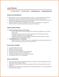 proof of residency letter crna essay about jobs causes of