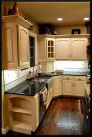 why we don u0027t use lacquer on kitchen cabinets kansas city kitchen