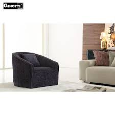 Most Comfortable Accent Chairs Accent Chairs Accent Chairs Suppliers And Manufacturers At