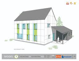 green prefab homes new england preferred building systems welcome