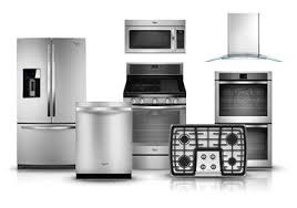 small kitchen appliance parts appliance parts franklin ma