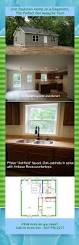 20 best homes built by northwood images on pinterest modular the one bedroom get away