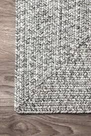 Grey Outdoor Rug Gray Outdoor Rug Mind Boggling View In Gallery Grey Outdoor Rug