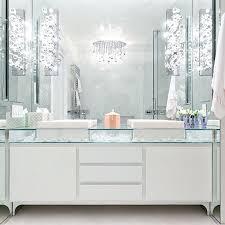 Bathroom Sconces Restoration Hardware Sconce Double Sconce Bathroom Lighting Source Restoration
