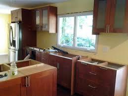 Average Kitchen Size by Kitchen Remodel Kitchen Remodel Cost Kitchen Remodeling