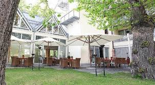 hotel hauser munich compare deals budget and economy hotels in munich up to 35 discount