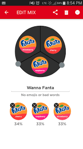 coke halloween horror nights wanna fanta coke freestyle pinterest coke