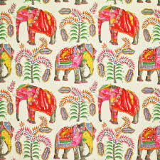 House Wallpaper Designs Fabric Wallpaper Clarence House Fabric And Wallpaper