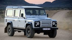 old land rover models land rover buyers guide drive news