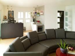 sofa oversized leather sectional sofa chaise sofa u201a sleeper sofas