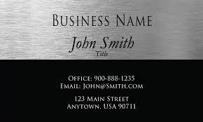 architecture business card design 1401081