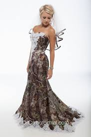 redneck wedding dresses wedding dresses wedding ideas and