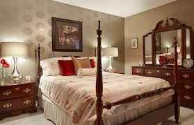 calgary home and interior design interior design calgary reveal polished living quarters