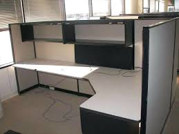Cubicle Decoration Themes For New Year by Articles With Cubicle Decoration Ideas Independence Day Tag