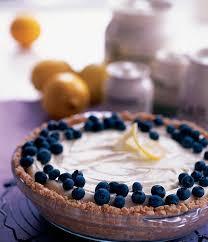 magnolia icebox cake magnolia bakery cookbook read totaly free recipe book ebook