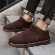 plus size womens boots australia buy canvas shoes australia and get free shipping on aliexpress com