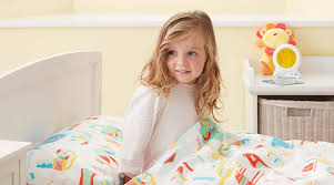 When Can A Baby Have A Pillow And Duvet Gro To Bed The Gro Company